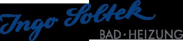 Ingo Soltek GmbH & CO KG